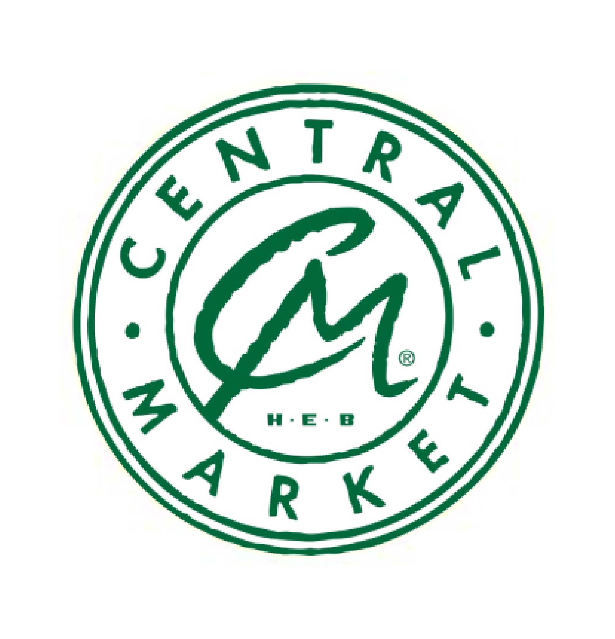 The Vine pasts sauce and salsa at Central Market in Texas